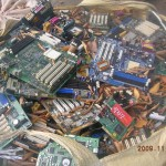 Copy of Buy_pcb_scrap_used_secondhand_computer_parts