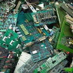e-waste-guandgong-4024