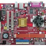 pc2500_mainboard