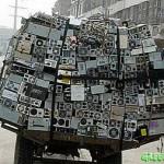 e-waste-truck_1312449172.jpg;r_width=580;static_p_s1sf_hi_0;file_dc111a[1]